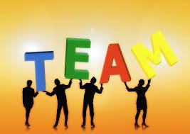 juegos de escape como actividad de team building