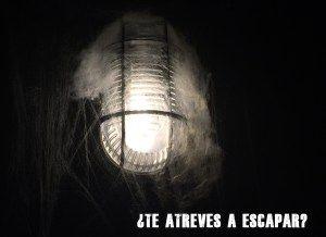 juegso de escape