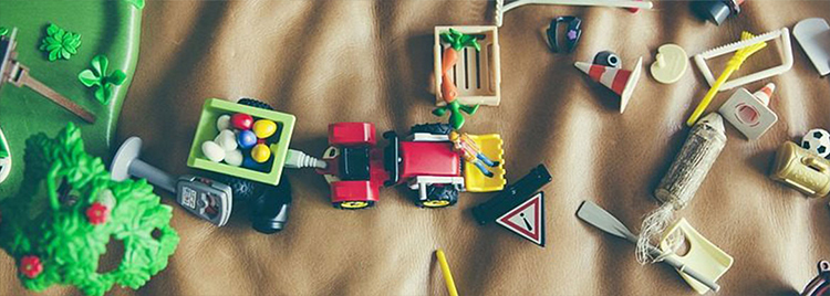 Juegos de escape educativos: gamificación en las aulas