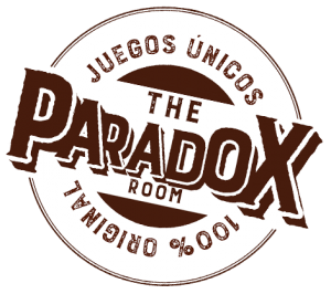 sello the paradox room